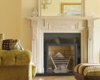 L and J fireplaces Lucan buy fireplaces and stoves lucan