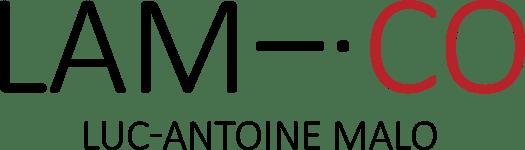 LAMi - Luc-Antoine Malo