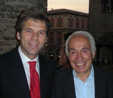 Riccardo Mazzola