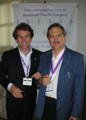 Maurizio Valeriani