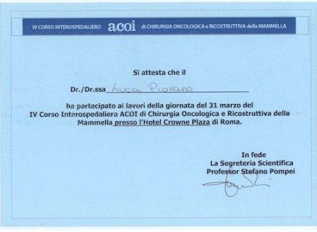 acoi-2009