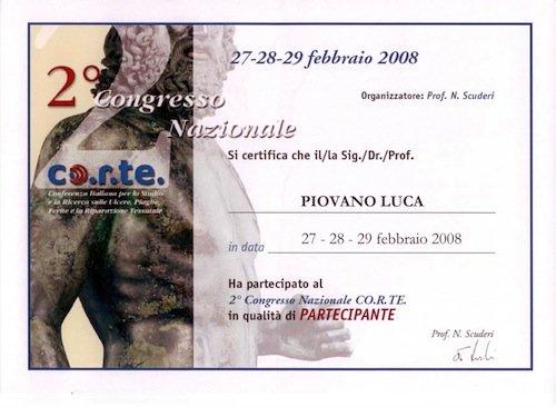 co-r-te-2008