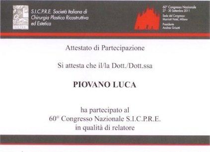 sicpre-2011