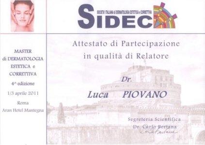 sidec-2011