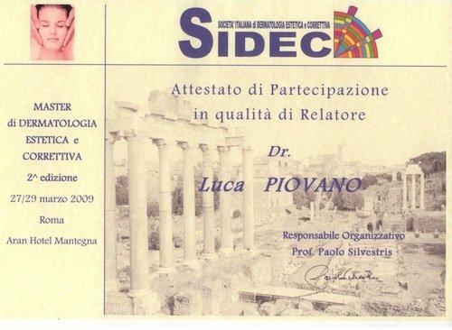 sidec-marzo-2009