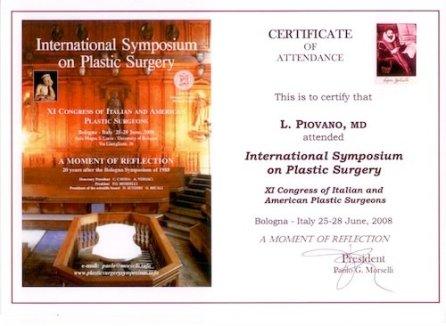 symposium-p-s-2008