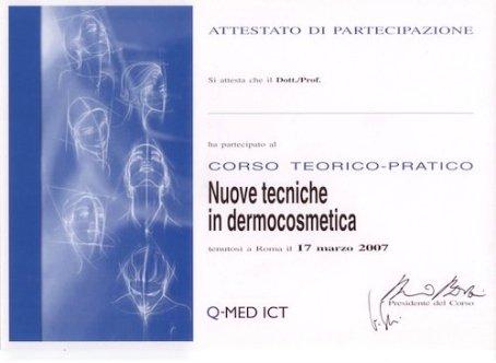 corso-q-med-2007