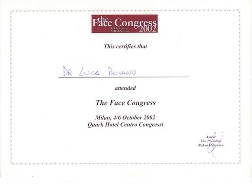 face-congress-2002