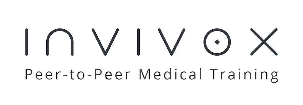 invivox