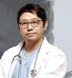 Dott JognSeo Kim