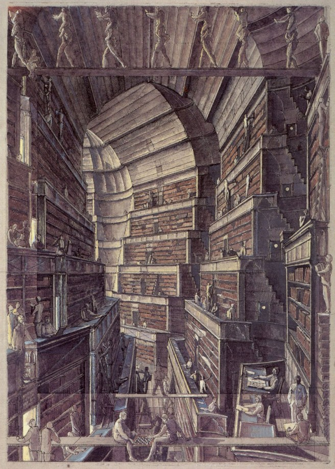 library3-big