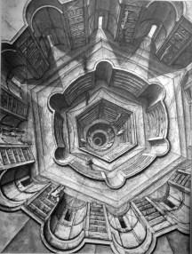 library5-big