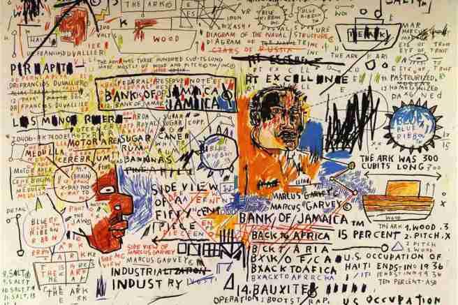 jean-michel-basquiat-50-cent-piece-1983