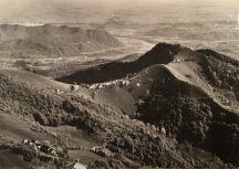 alfio-rota-1960