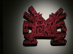 Keith-Haring-a-Palazzo-Reale-Milano-20172