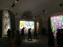 Keith-Haring-a-Palazzo-Reale-Milano-20176