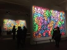 Keith-Haring-a-Palazzo-Reale-Milano-20178