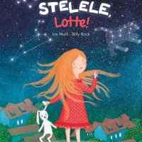 Arata-mi stelele, Lotte!