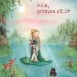 Lilia, printesa elfilor