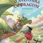O aventura cu dragoni