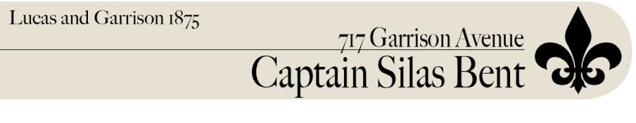 94CaptainSilasBent
