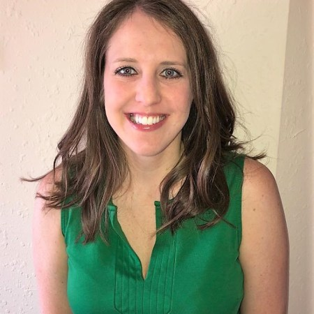 Alyssa Hatfield MSW, LSW