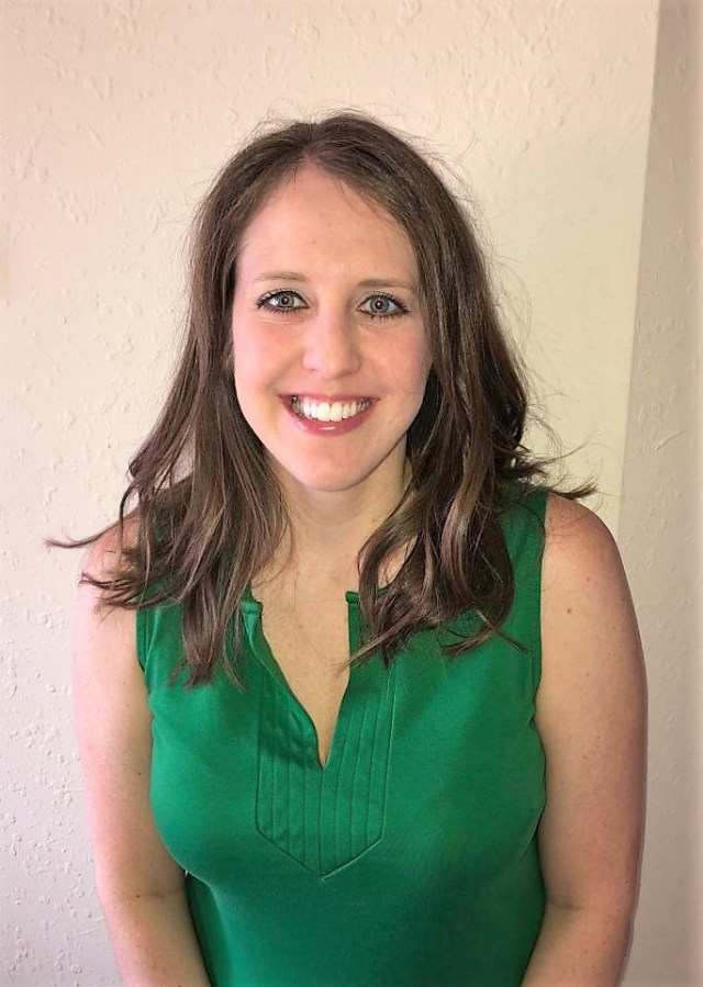 Alyssa Hatfield Pro Picture--Enhanced