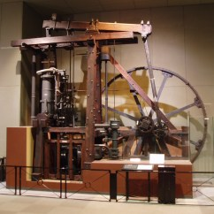 James Watt Steam Engine Diagram How To Wire A Subpanel And Lucas Mingyang Caryn The