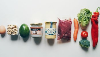 How to eat healthy and lose weight on a budget 5 common weight loss myths ccuart Choice Image