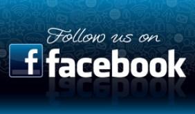 Follow on Facebook 266x150 1