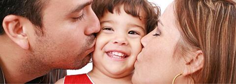 Parents Rights