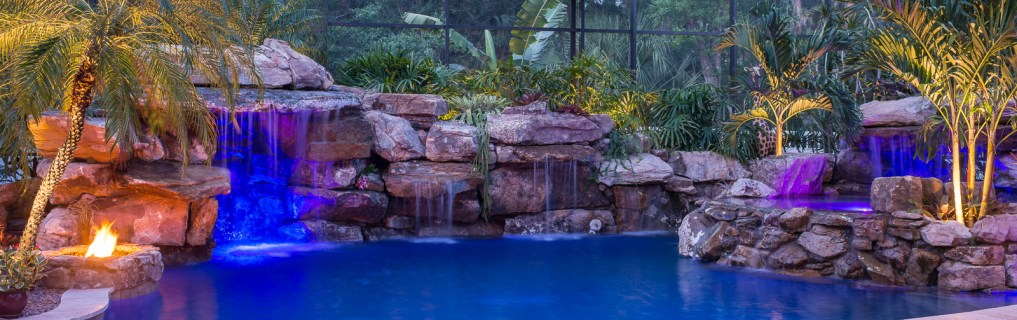 Zen and the Art Of Custom Pools-DSC_0519-Pano