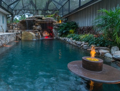 Lucas-Lagoons-Insane-Pools-Jungle-8179