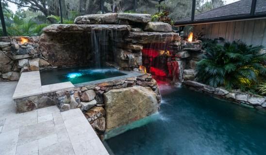 Lucas-Lagoons-Insane-Pools-Jungle-8225