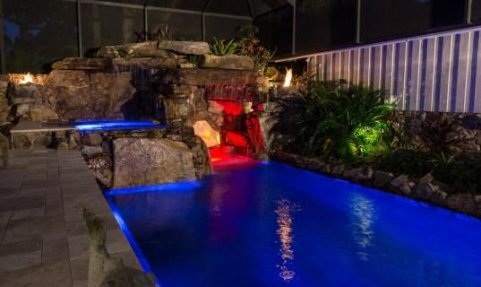 Lucas-Lagoons-Insane-Pools-Jungle-8331