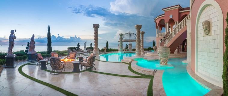 Roman-Swimming-Pool-Statues-Port-Ritchey-web--4