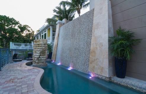 Bradenton-custom-pool-builder-2381
