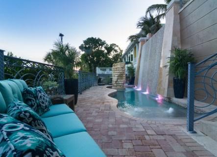 Bradenton-custom-pool-builder-2413
