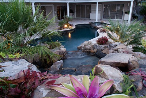 3-500-swimming-pool-remodel-osprey-florida-lilley
