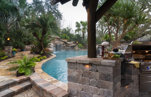 Jacksonville-custom-pool-grotto-lagoon-7965