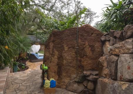 Jacksonville-custom-pool-grotto-lagoon-8062