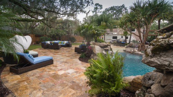 Jacksonville-custom-pool-grotto-lagoon-8067