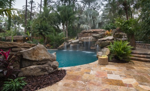 Jacksonville-custom-pool-grotto-lagoon-8095
