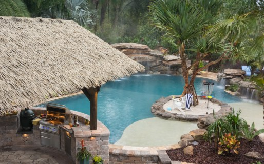 Jacksonville-custom-pool-grotto-lagoon-8137