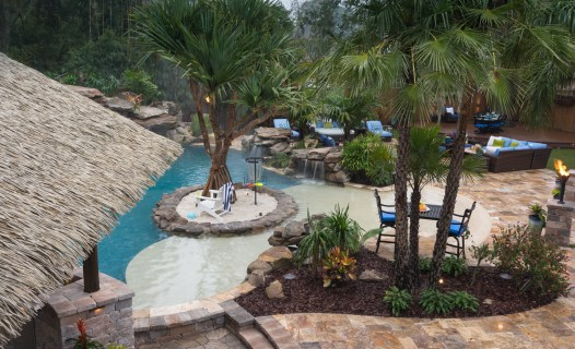 Jacksonville-custom-pool-grotto-lagoon-8160