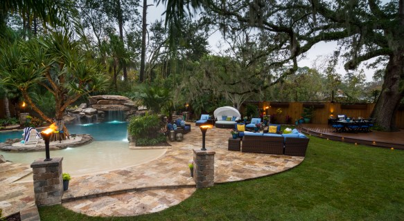 Jacksonville-custom-pool-grotto-lagoon-8320