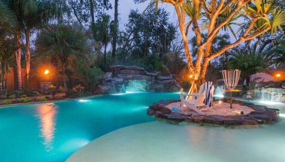 Jacksonville-custom-pool-grotto-lagoon-8377