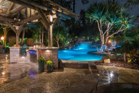 Jacksonville-custom-pool-grotto-lagoon-8420