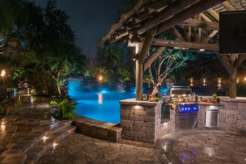 Jacksonville-custom-pool-grotto-lagoon-8443