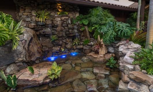 natural-rock-waterfall-pool-siesta-key-landscaping-pond